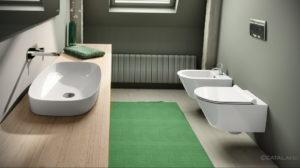 фото пример зеленого в интерьере 06.10.2019 №025 -green in the interior- design-foto.ru