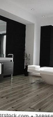 черные жалюзи в интерьере 19.09.2019 №015 — black blinds in the interior — design-foto.ru