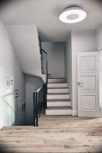 Фото Интерьер со вторым светом от 01.10.2018 №012 - Interior with a secon - design-foto.ru