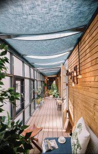 Фото Интерьер со вторым светом от 01.10.2018 №014 - Interior with a secon - design-foto.ru