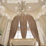Фото Интерьер со вторым светом от 01.10.2018 №081 - Interior with a secon - design-foto.ru