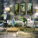 фото Стиль Арт-деко в интерьере 21.01.2019 №015 - Art Deco style - design-foto.ru