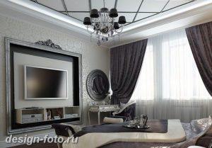 фото Стиль Арт-деко в интерьере 21.01.2019 №017 - Art Deco style - design-foto.ru