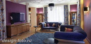 фото Стиль Арт-деко в интерьере 21.01.2019 №018 - Art Deco style - design-foto.ru
