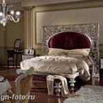 фото Стиль Арт-деко в интерьере 21.01.2019 №026 - Art Deco style - design-foto.ru