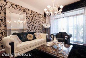 фото Стиль Арт-деко в интерьере 21.01.2019 №032 - Art Deco style - design-foto.ru