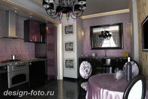 фото Стиль Арт-деко в интерьере 21.01.2019 №035 - Art Deco style - design-foto.ru