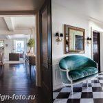 фото Стиль Арт-деко в интерьере 21.01.2019 №045 - Art Deco style - design-foto.ru