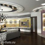 фото Стиль Арт-деко в интерьере 21.01.2019 №057 - Art Deco style - design-foto.ru