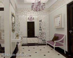 фото Стиль Арт-деко в интерьере 21.01.2019 №060 - Art Deco style - design-foto.ru
