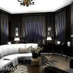 фото Стиль Арт-деко в интерьере 21.01.2019 №064 - Art Deco style - design-foto.ru