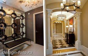 фото Стиль Арт-деко в интерьере 21.01.2019 №069 - Art Deco style - design-foto.ru