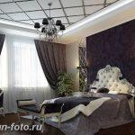 фото Стиль Арт-деко в интерьере 21.01.2019 №073 - Art Deco style - design-foto.ru
