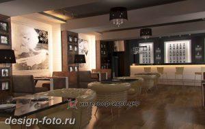 фото Стиль Арт-деко в интерьере 21.01.2019 №100 - Art Deco style - design-foto.ru