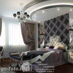 фото Стиль Арт-деко в интерьере 21.01.2019 №102 - Art Deco style - design-foto.ru
