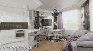фото Стиль Арт-деко в интерьере 21.01.2019 №105 - Art Deco style - design-foto.ru
