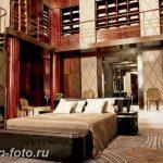 фото Стиль Арт-деко в интерьере 21.01.2019 №110 - Art Deco style - design-foto.ru
