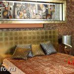 фото Стиль Арт-деко в интерьере 21.01.2019 №111 - Art Deco style - design-foto.ru