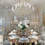 фото Стиль Арт-деко в интерьере 21.01.2019 №116 - Art Deco style - design-foto.ru