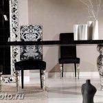 фото Стиль Арт-деко в интерьере 21.01.2019 №118 - Art Deco style - design-foto.ru
