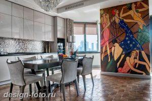 фото Стиль Арт-деко в интерьере 21.01.2019 №119 - Art Deco style - design-foto.ru
