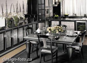 фото Стиль Арт-деко в интерьере 21.01.2019 №129 - Art Deco style - design-foto.ru