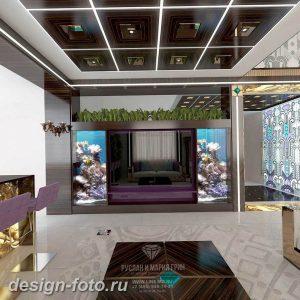 фото Стиль Арт-деко в интерьере 21.01.2019 №131 - Art Deco style - design-foto.ru