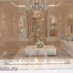 фото Стиль Арт-деко в интерьере 21.01.2019 №134 - Art Deco style - design-foto.ru