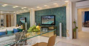 фото Стиль Арт-деко в интерьере 21.01.2019 №136 - Art Deco style - design-foto.ru