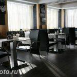 фото Стиль Арт-деко в интерьере 21.01.2019 №140 - Art Deco style - design-foto.ru