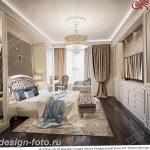 фото Стиль Арт-деко в интерьере 21.01.2019 №143 - Art Deco style - design-foto.ru