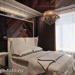 фото Стиль Арт-деко в интерьере 21.01.2019 №144 - Art Deco style - design-foto.ru