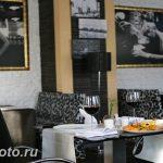 фото Стиль Арт-деко в интерьере 21.01.2019 №156 - Art Deco style - design-foto.ru