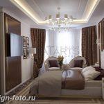 фото Стиль Арт-деко в интерьере 21.01.2019 №157 - Art Deco style - design-foto.ru