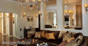 фото Стиль Арт-деко в интерьере 21.01.2019 №161 - Art Deco style - design-foto.ru