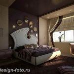 фото Стиль Арт-деко в интерьере 21.01.2019 №164 - Art Deco style - design-foto.ru