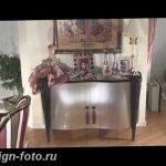 фото Стиль Арт-деко в интерьере 21.01.2019 №168 - Art Deco style - design-foto.ru