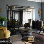 фото Стиль Арт-деко в интерьере 21.01.2019 №170 - Art Deco style - design-foto.ru