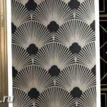 фото Стиль Арт-деко в интерьере 21.01.2019 №174 - Art Deco style - design-foto.ru