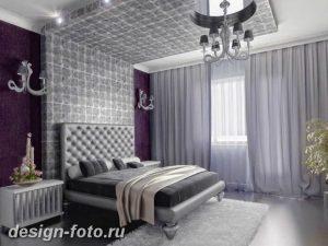 фото Стиль Арт-деко в интерьере 21.01.2019 №179 - Art Deco style - design-foto.ru