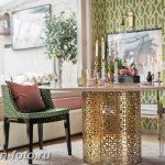 фото Стиль Арт-деко в интерьере 21.01.2019 №180 - Art Deco style - design-foto.ru