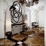 фото Стиль Арт-деко в интерьере 21.01.2019 №198 - Art Deco style - design-foto.ru