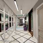 фото Стиль Арт-деко в интерьере 21.01.2019 №199 - Art Deco style - design-foto.ru