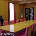 фото Стиль Арт-деко в интерьере 21.01.2019 №209 - Art Deco style - design-foto.ru