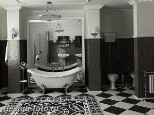 фото Стиль Арт-деко в интерьере 21.01.2019 №224 - Art Deco style - design-foto.ru