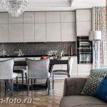 фото Стиль Арт-деко в интерьере 21.01.2019 №231 - Art Deco style - design-foto.ru