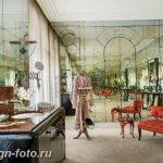 фото Стиль Арт-деко в интерьере 21.01.2019 №232 - Art Deco style - design-foto.ru