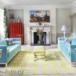фото Стиль Арт-деко в интерьере 21.01.2019 №241 - Art Deco style - design-foto.ru