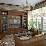 фото Стиль Арт-деко в интерьере 21.01.2019 №245 - Art Deco style - design-foto.ru