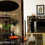 фото Стиль Арт-деко в интерьере 21.01.2019 №247 - Art Deco style - design-foto.ru